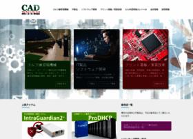 ncad.co.jp