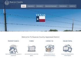 ncadistrict.com