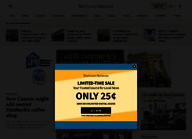 ncadvertiser.com
