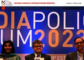 ncaer.org