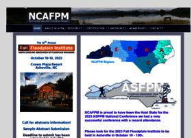 ncafpm.org