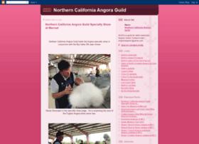 ncag.blogspot.com