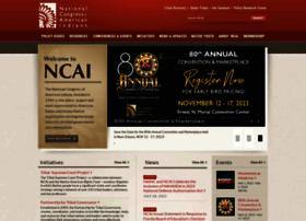 ncai.org
