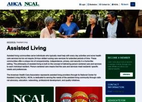 ncal.org
