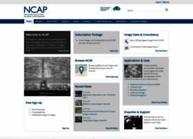 ncap.org.uk