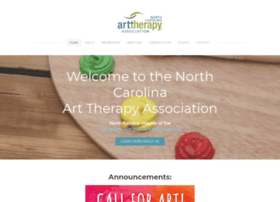 ncarttherapy.org