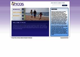 ncas.com