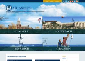 ncas.howard.edu