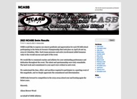 ncasb.org