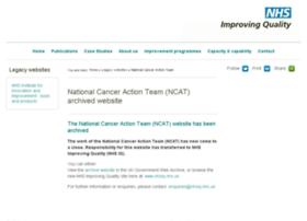 ncat.nhs.uk