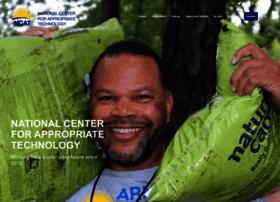 ncat.org
