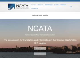 ncata.org