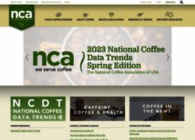 ncausa.org