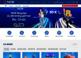 ncb-bank.vn