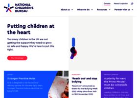 ncb.org.uk