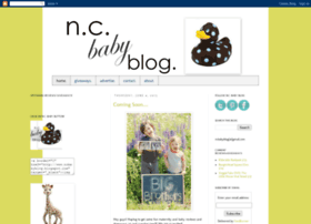 ncbabyblog.blogspot.com
