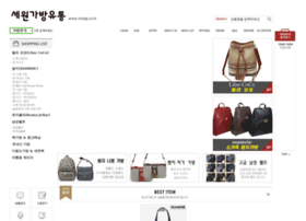ncbag.co.kr