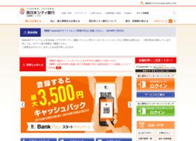 ncbank.co.jp