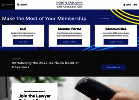 ncbar.org