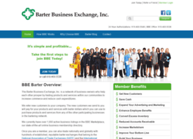 ncbarter.com
