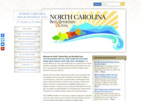 ncbbi.org