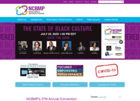 ncbmp.com