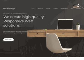 ncbwebdesign.com