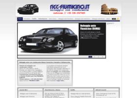 ncc-fiumicino.it