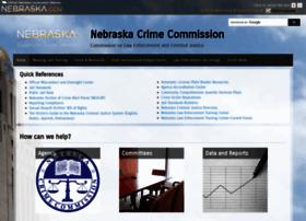 ncc.nebraska.gov