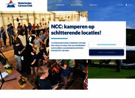 ncc.nl