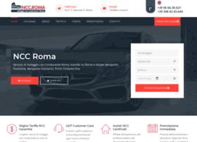 ncc.roma.it