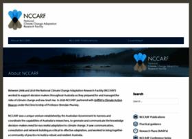 nccarf.edu.au