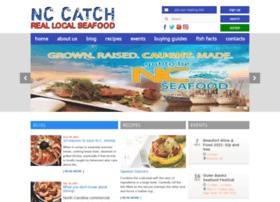 nccatch.org