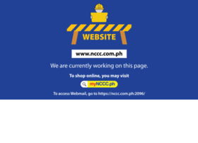 nccc.com.ph