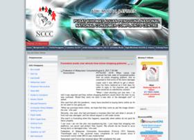 nccc.org.my
