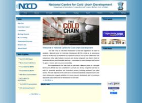 nccd.gov.in