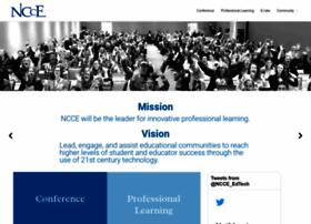 ncce.org