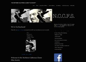 nccfs.wordpress.com