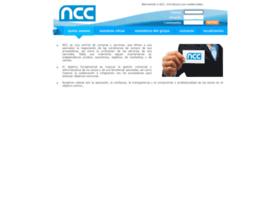 nccgrup.com
