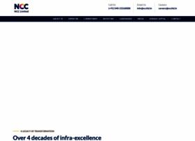 ncclimited.com
