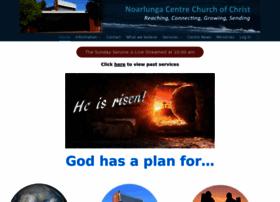 nccofc.org.au