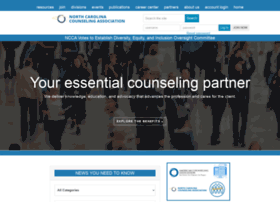 nccounseling.org