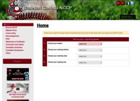 nccp.baseball.ca
