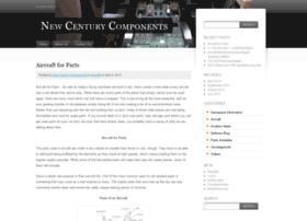 nccparts.wordpress.com
