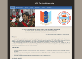 nccpu.weebly.com