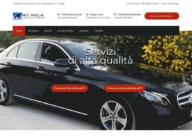 nccpuglia.com