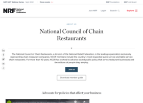 nccr.net