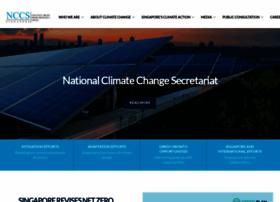 nccs.gov.sg
