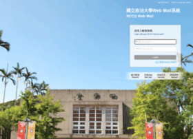 nccu.edu.tw