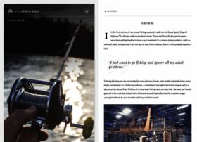 nccultureevents.com